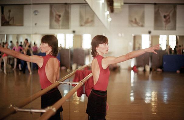 Daria Klimentova coaching 2.jpg
