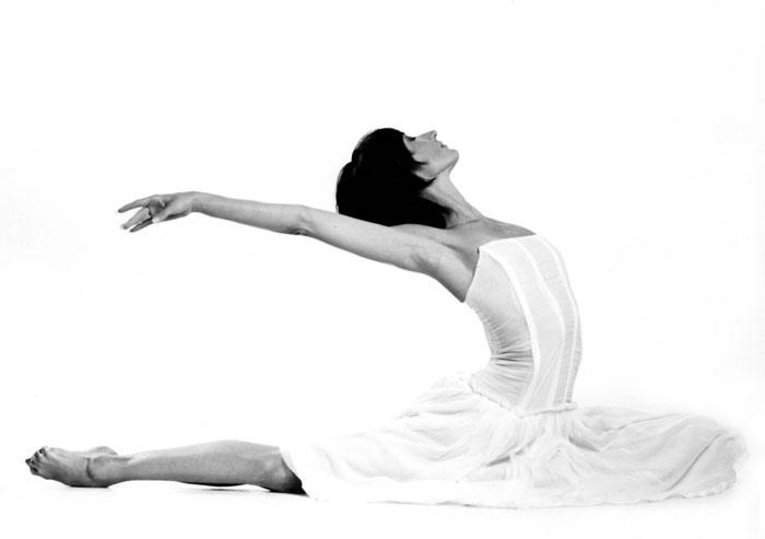 Daria for Elle magazine-2.jpg