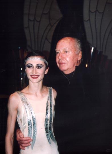 Daria with Glen Tetley.jpg