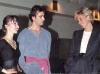 Daria with Princess Diana and Zoltan Solymosi 1996.jpg