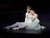 Daria with Friedemann Vogel in Manon 5
