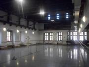 Studio 2 2