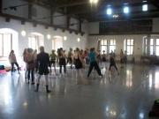 Vaclav Kunes class 1