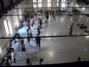 Vaclav Kunes class 2