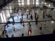 Vaclav Kunes class 4