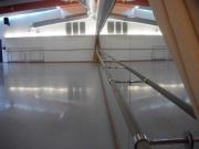 Studio 1 2