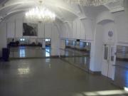 Studio 4 2