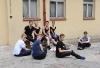 between-classes-3