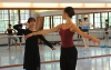 girls-solo-with-cynthia-harvey-7