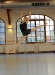 katya-just-joined-stuttgart-ballet