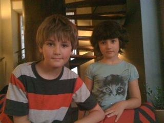 conal-and-sabina-cynthia-and-darias-children
