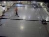 daria-and-vadim-rehearsal-2