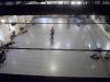daria-and-vadim-rehearsal-4