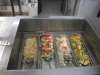 todays-salad