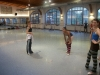 daria-klimentova-teaching-solo-1