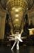 Daria Klimentova at St Pauls Cathedral.jpg