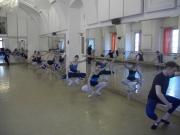 Vaclav Janecek class 1