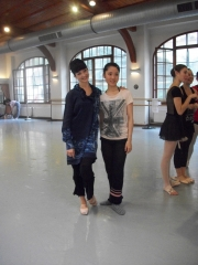 isabelle-ciaravola-posing-for-photos-after-class-5