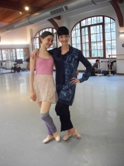 isabelle-ciaravola-posing-for-photos-after-class-7