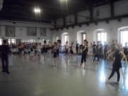 Studio 3 class 2