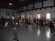 Studio 3 class