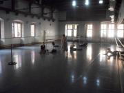 Studio 3 pre class