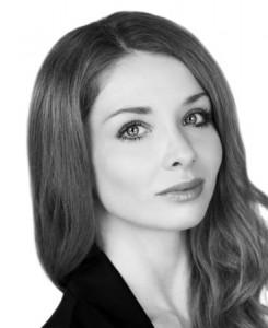 Evgenia Obratsova